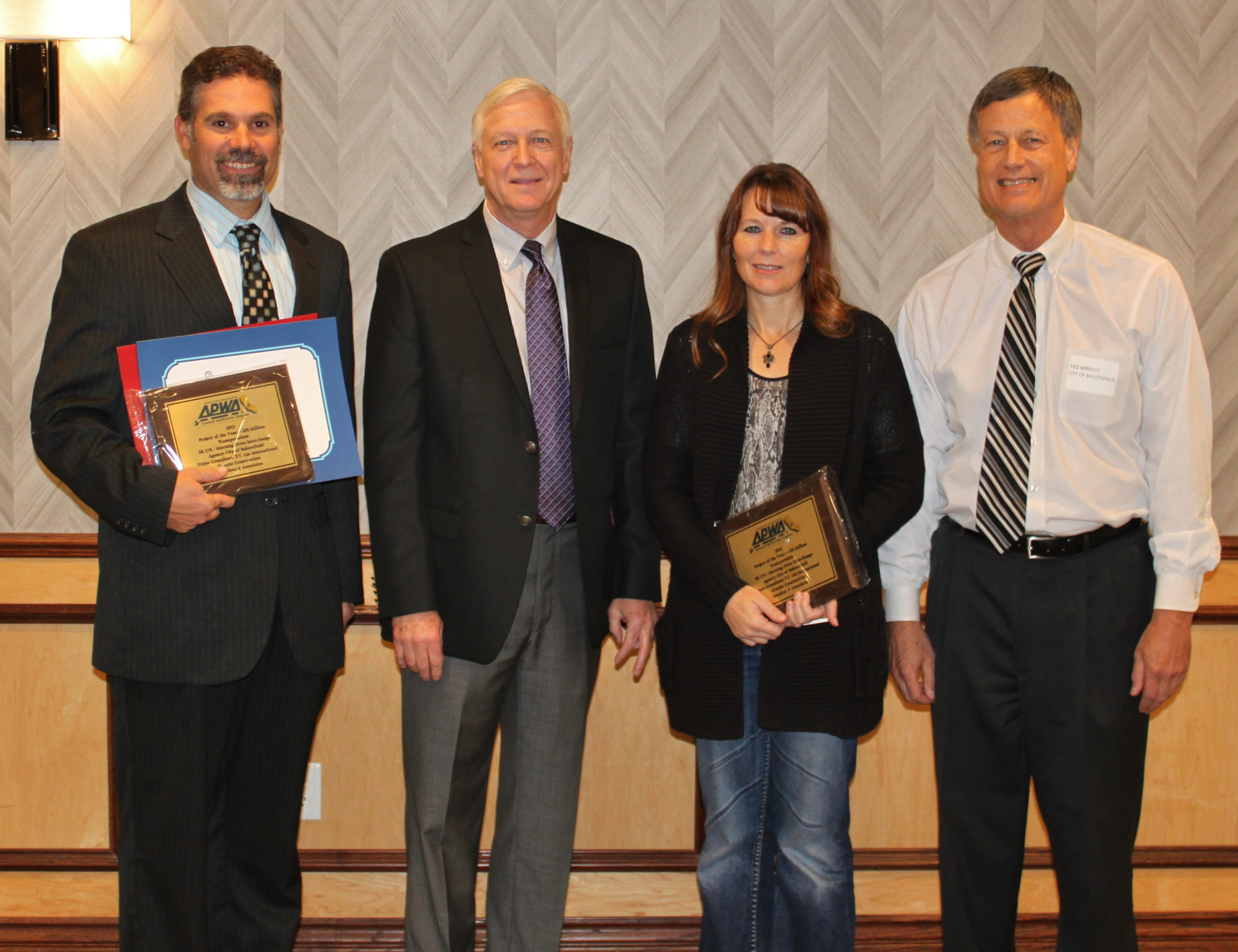 City of Bakersfield APWA Awards - SR 178 and Morning Drive Project (2).JPG