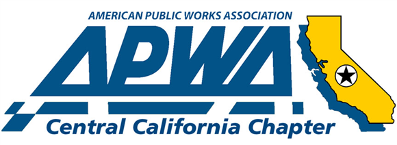 "May 21-27, 2016 ""Public Works Connects Us"""